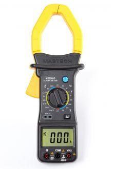 MS2000G клещи переменного тока 2000A