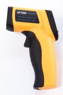 AT-IR300 инфракрасный термометр (пирометр)