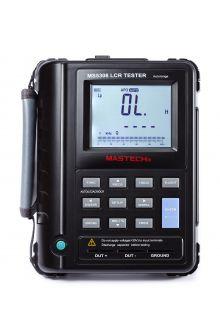 MS5308 мостовой измеритель LCR, ESR