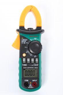 MS2108 клещи постоянного тока