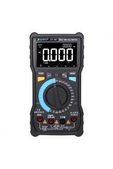 ZT-M1 многофункциональный цифровой мультиметр автомат