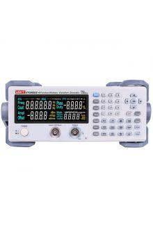 UTG9002C-II генератор сигналов 2 МГц