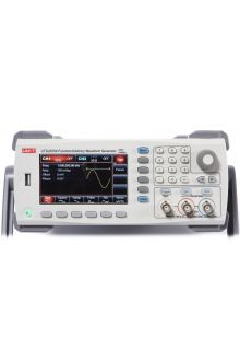 UTG2025A генератор сигналов 25 МГц DDS