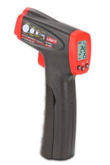 UT300C инфракрасный термометр (пирометр)