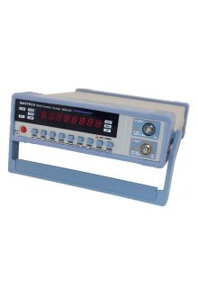 MS6100 частотомер 1,3 ГГц
