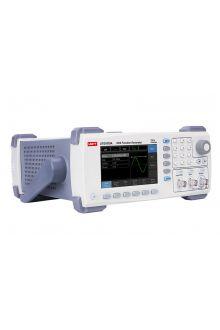 UTG1010A генератор сигналов 10 МГц DDS
