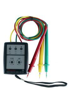 SSP8030 детектор последовательности фаз
