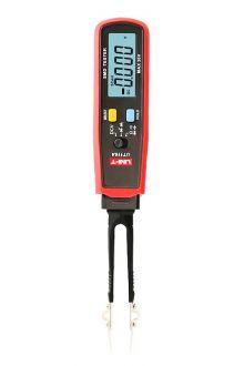 UT116A мультиметр для SMD компонентов