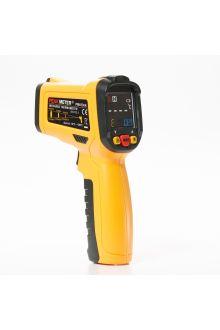 PM6530A PeakMeter инфракрасный термометр (пирометр)