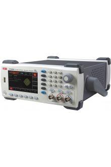 UTG2062A генератор сигналов 60 МГц