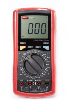 UT70A цифровой мультиметр