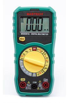 MS8301A  цифровой мультиметр