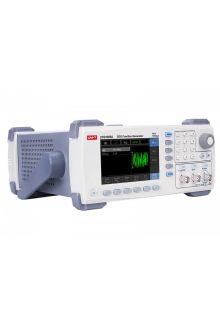 UTG1005A генератор сигналов 5 МГц DDS