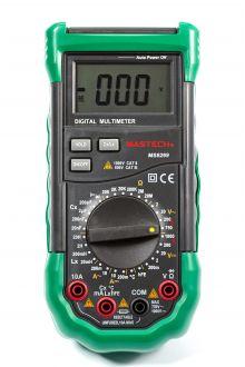 MS8269 цифровой мультиметр
