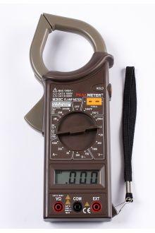 M266C PeakMeter клещи переменного тока