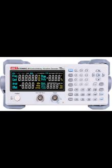 UTG9005C-II генератор сигналов 5 МГц
