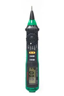 MS8211D цифровой мультиметр щуп