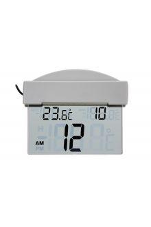 TM1008BR уличный термометр
