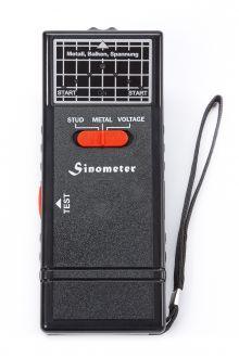 TS-72 детектор металла, скрытой проводки