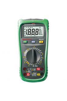 MS8360C цифровой мультиметр