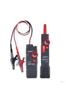 NF-820 кабельный локатор