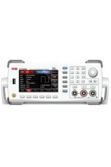UTG2062B генератор сигналов 60 МГц