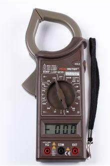 M266F PeakMeter клещи переменного тока