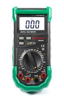 MS8264 цифровой мультиметр