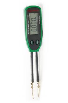 MS8910 мультиметр для SMD компонентов