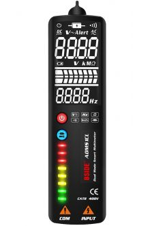ADMS1CL цифровой мультиметр автомат
