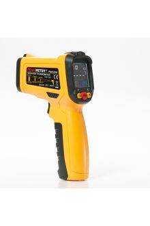 PM6530B PeakMeter инфракрасный термометр (пирометр)