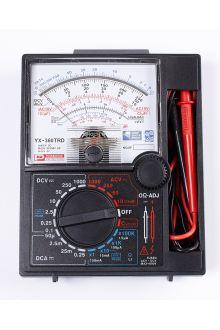 YX360TRD стрелочный мультиметр