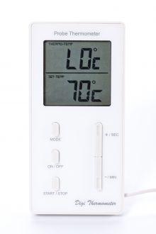 TM1059 кухонный термометр 300 град.