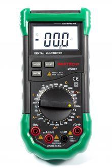 MS8261 цифровой мультиметр