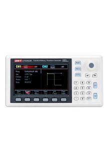 UTG932E двухканальный генератор сигналов 30 МГц
