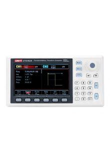 UTG962E двухканальный генератор сигналов 60 МГц