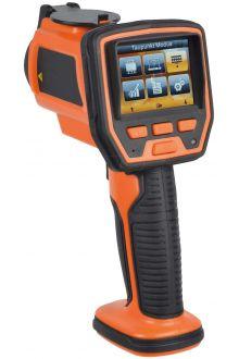 GD8501 температурная инспекционная камера